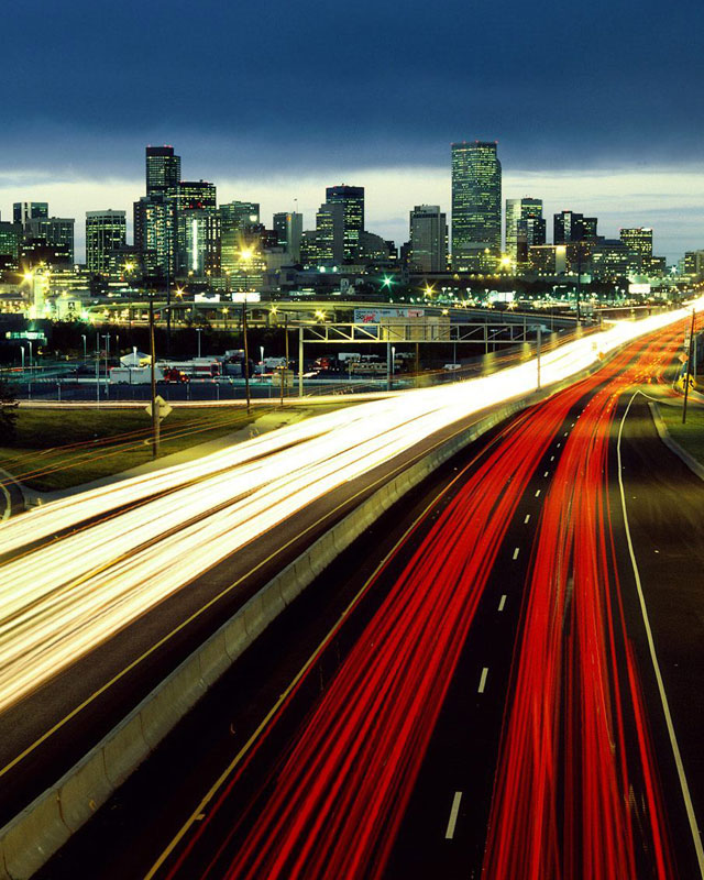 mobilitynext is developing the best possible solutions for the Denver Metro Region's biggest transportation challenges.